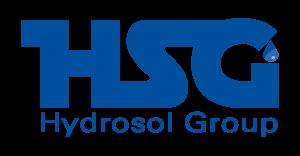 Hydrosol Group